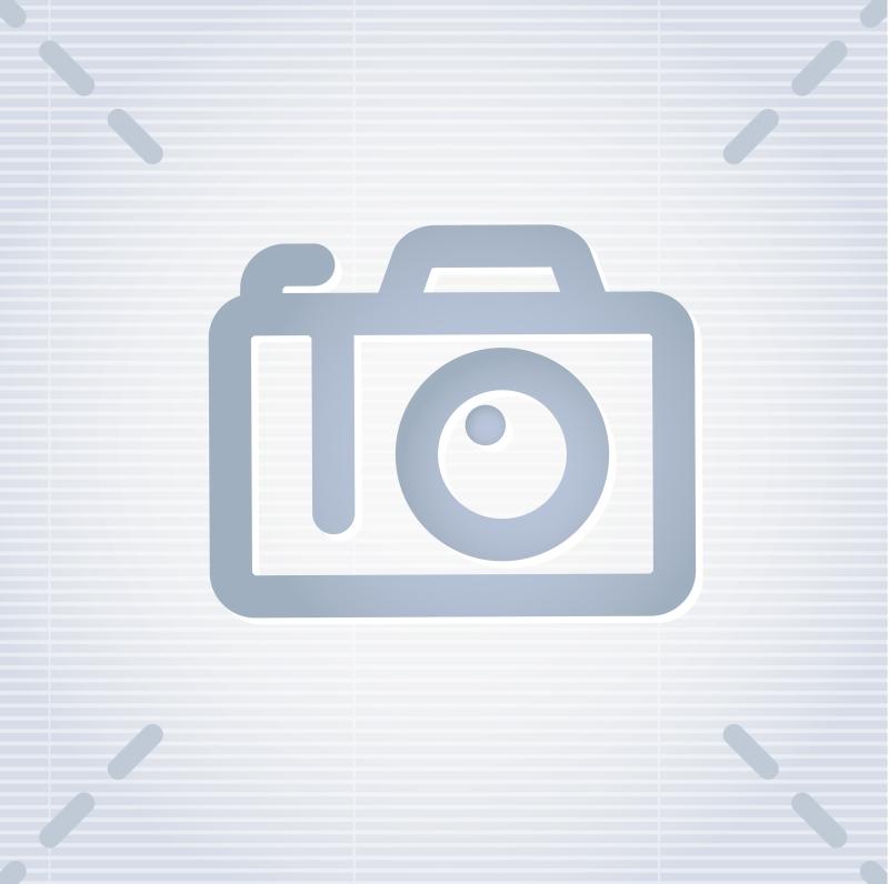 Rohde Tc 304 инструкция - фото 7