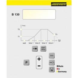 Rohde Tc 304 инструкция - фото 8