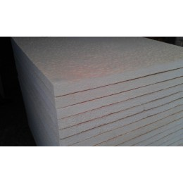 Плита Kaowool R Boards 1260 GR p-p 1000*500*50